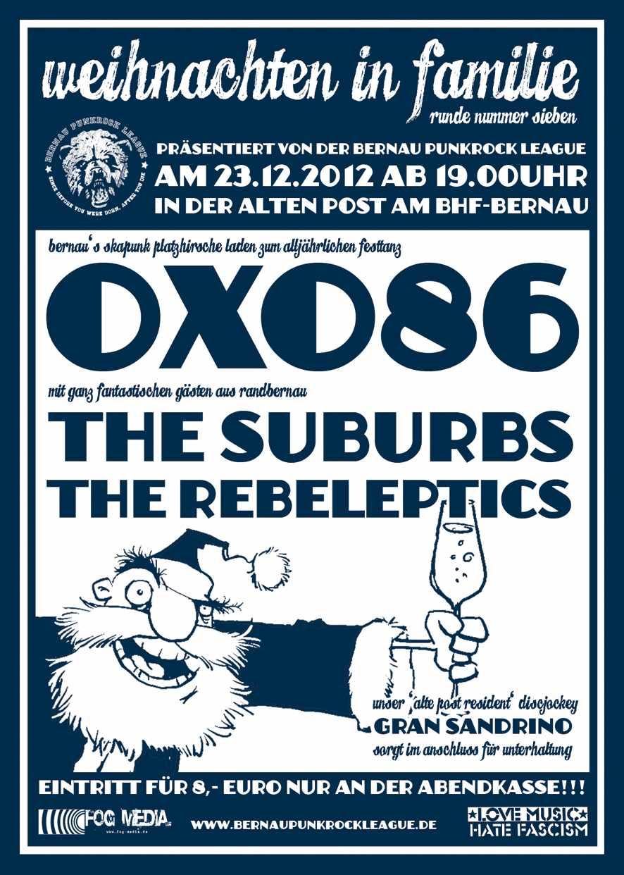 oxo86 20121223
